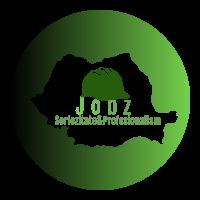 e-JobZ