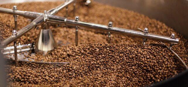 Fabrica de cafea Julius Meinl face angajari